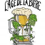 bière version finale vectorisée